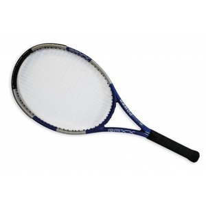 Tennisracket professioneel Raxx