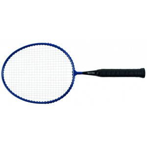 Badmintonracket mini light