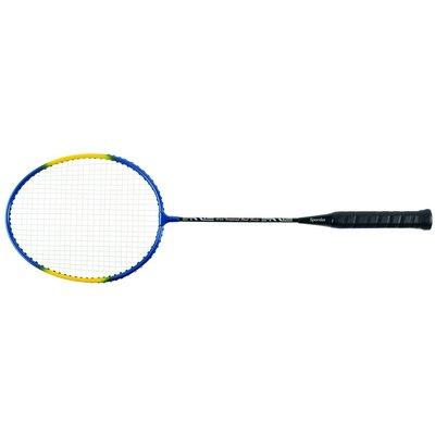 Badmintonracket Economy
