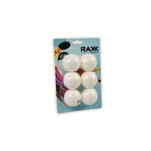 Tafeltennisballen 3 sterren