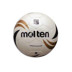 Voetbal Molten VG120A