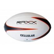 Rugbybal Cellular