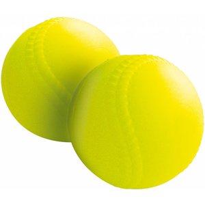 Honkbalbal soft