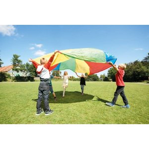 Parachute/dansdoek