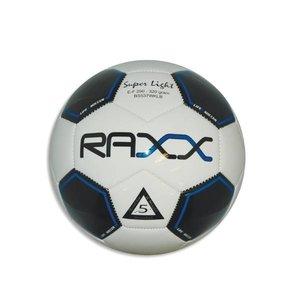 Voetbal superlight