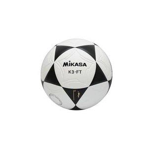 Korfbal Mikasa K3, K4 en K5 FT