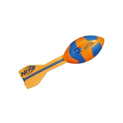 Raketbal Vortex