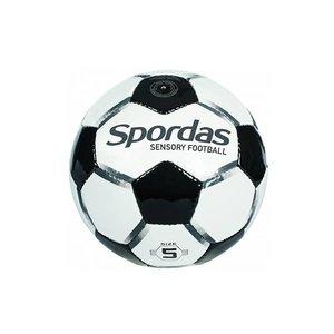Sensory voetbal