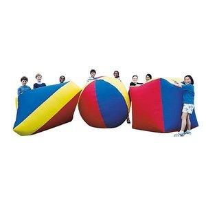 Float-R zweefkussen