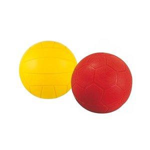 Voetbal/volleybal foam