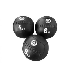 Wallball black serie