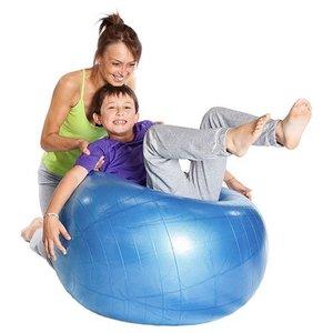 Body oefenbal