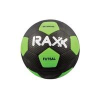 Straatvoetbal low bounce