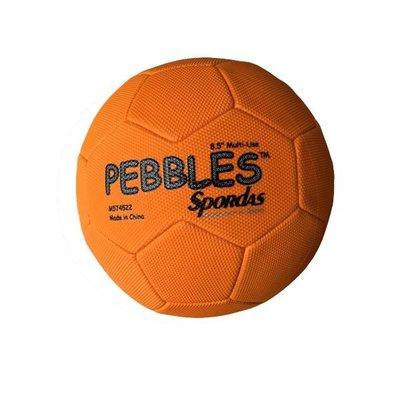 Pebbles multibal  per stuk