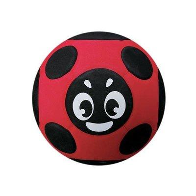 Bug bal