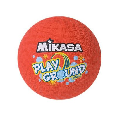 Playground bal