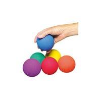 No bounce bal