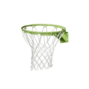 Basketbalring Galaxy