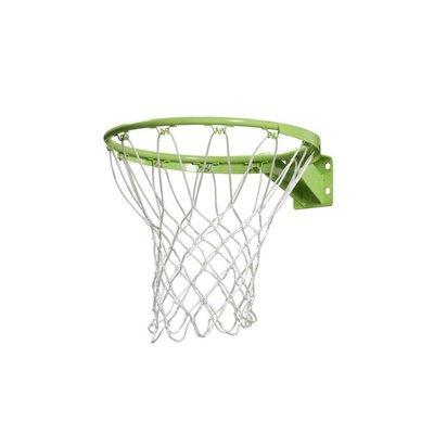 Basketbalring Galaxy