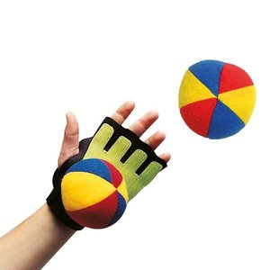 Super hand catch