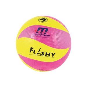 Volleybal flashy