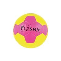 Handbal flashy