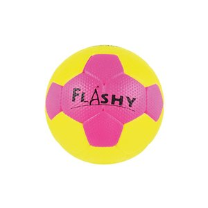 Handbal flashy