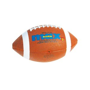 American football Max