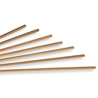 Multistok hout
