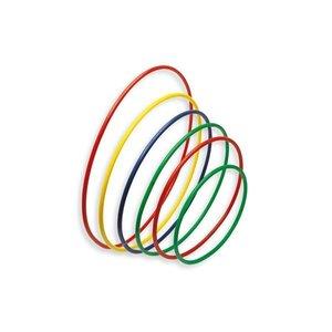 Hoola hoop 70 cm