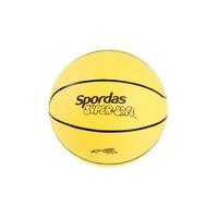 Super safe basketbal