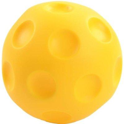Sensory ballen set van 6