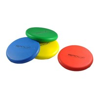 Frisbee soft