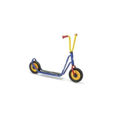 Scooter step 3-4 jaar