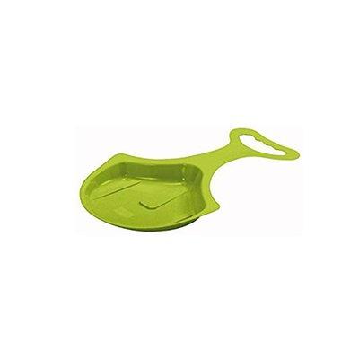 ALPENGAUDI Slee Rutcher groen