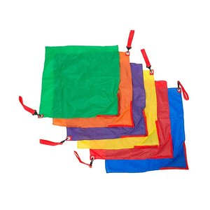 Ritmische vlag