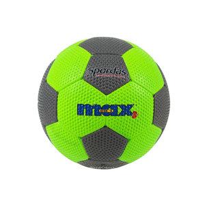 Easy control voetbal 5-8 jaar