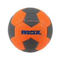 Easy control voetbal 8-12 jaar