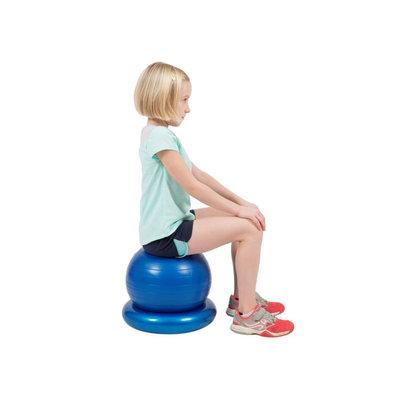 Sit-N-Play balansbal kids