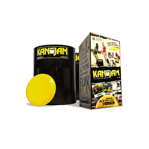 KANJAM KanJam Game set, 2 tonnen