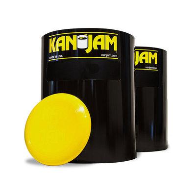 KANJAM KanJam School set sixteen, 8 tonnen
