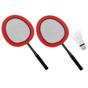 EDUPLAY MEGA Badminton set
