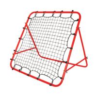 EDUPLAY Tchoukballtrainer 100 x 100 cm