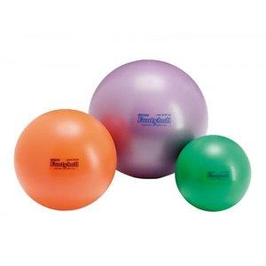 Softybal/softbal