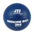 Medicine Bal
