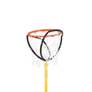 Basketbalring speciaal