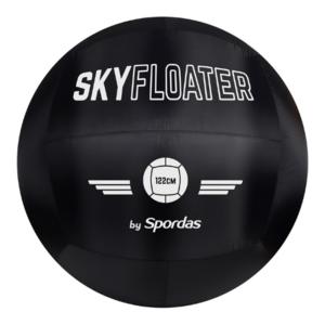Skyfloater Ball/Kinball outdoor 122 cm
