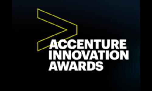 Emmerce 5 september 2017  - Accenture Innovation Awards