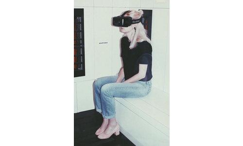 Sensory Reality - A life changing technology