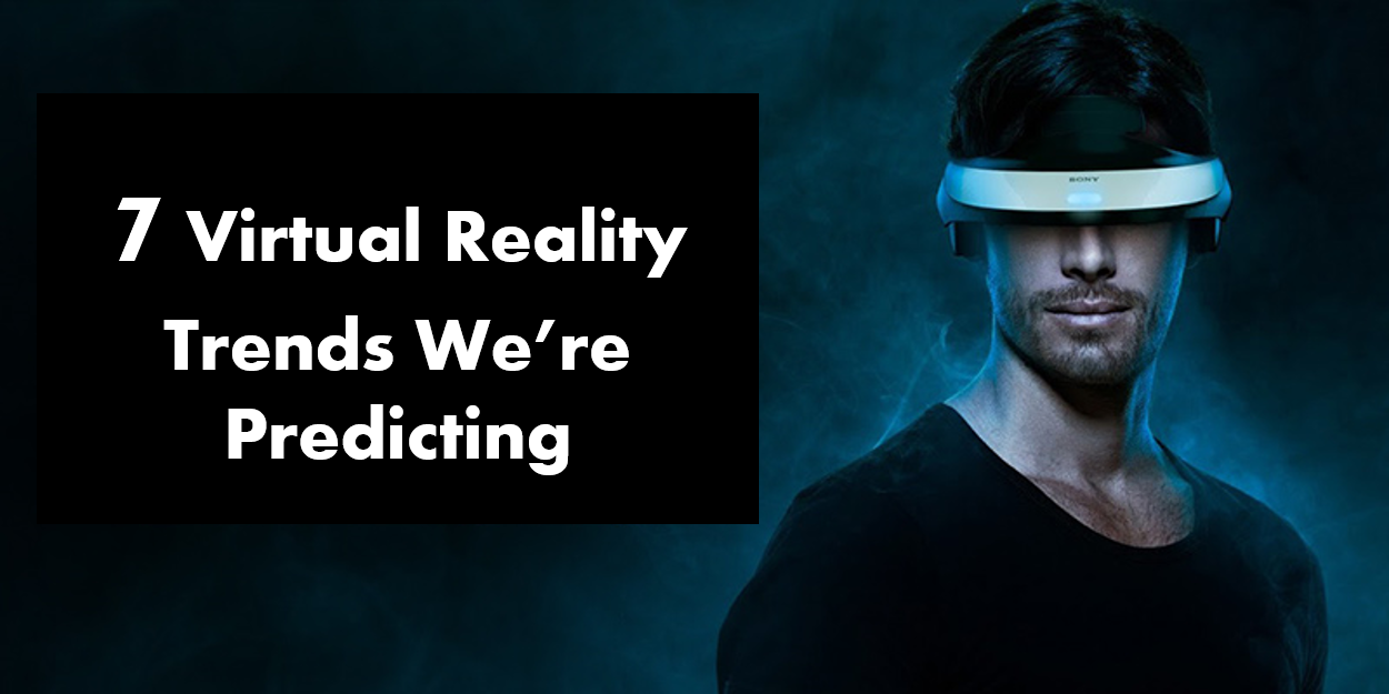 virtual-reality-trends